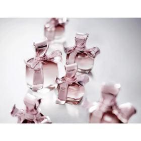 Mademoiselle Ricci Nina Ricci - Perfume Feminino - Eau de Parfum - 80ml