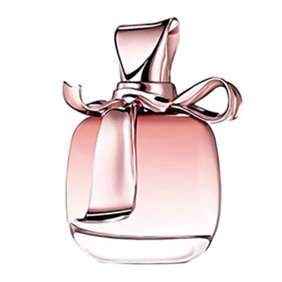 Imagem 1 do produto Mademoiselle Ricci Nina Ricci - Perfume Feminino - Eau de Parfum - 30ml