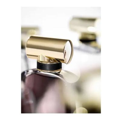 Imagem 4 do produto L'Extase Nina Ricci - Perfume Feminino - Eau de Parfum - 50ml