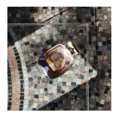 Imagem 5 do produto L'Extase Nina Ricci - Perfume Feminino - Eau de Parfum - 50ml