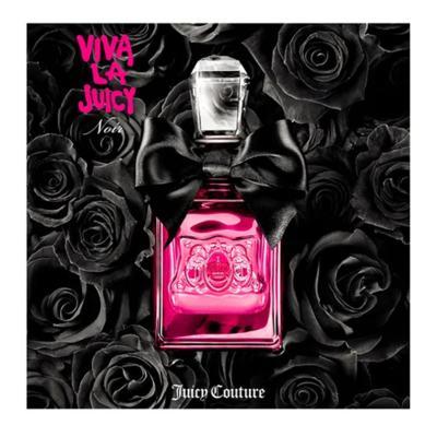 Imagem 5 do produto Viva la Juicy Noir Juicy Couture - Perfume Feminino - Eau de Parfum - 30ml