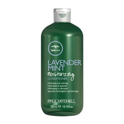 Imagem 2 do produto Kit Shampoo + Condicionador Paul Mitchell Tea Tree Lavender Mint Moisturizing - Kit