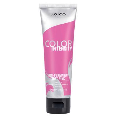 Imagem 1 do produto Coloração Joico Vero K-Pak Color Intensity - Soft Pink