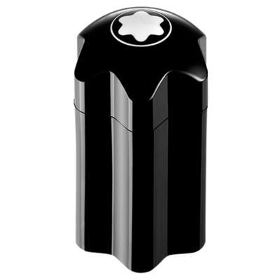 Imagem 1 do produto Emblem MontBlanc - Perfume Masculino - Eau de Toilette - 100ml