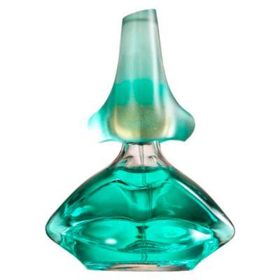 Imagem 3 do produto Laguna Salvador Dali - Feminino - Eau de Toilette - Kits de Perfumes - 2x 30ml
