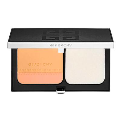 Imagem 1 do produto Teint Couture Compact Givenchy - Pó Compacto - 03. Elegant Sand