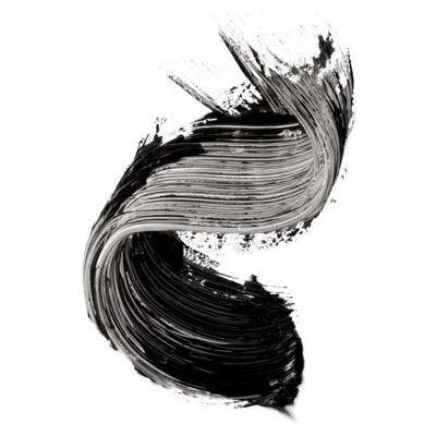 Imagem 5 do produto Noir Couture Givenchy - Máscara para Cílios - Black