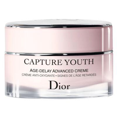 Imagem 1 do produto Creme Anti-Idade Dior - Capture Youth Advanced - 50ml