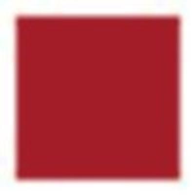 Imagem 2 do produto Dior Addict Fluid Stick Dior - Batom - 869