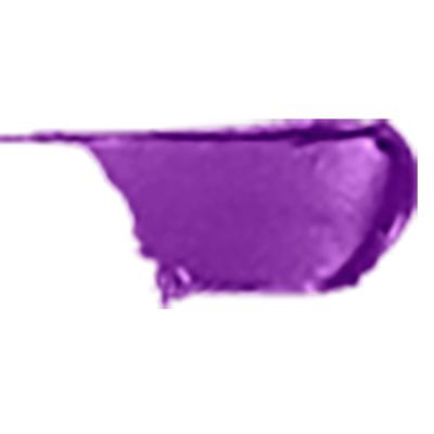 Imagem 3 do produto Rouge Dior - Batom