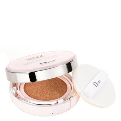 Imagem 1 do produto Tratamento Anti-Idade Dior Capture Totale Dreamskin Perfect Skin Cushion FPS 50 PA +++ - 030