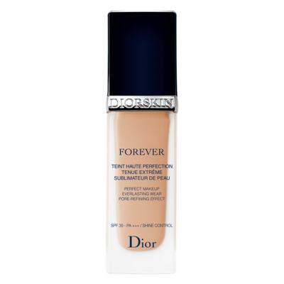 Imagem 1 do produto Diorskin Forever Dior - Base Facial - 30ml - 030 - Medium Beige