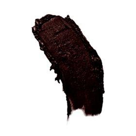 Batom em Bastão Dior - Addict Lacquer Stick - 904 - Black Coffee
