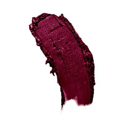 Imagem 3 do produto Batom em Bastão Dior - Addict Lacquer Stick - 984 - Dark Flower