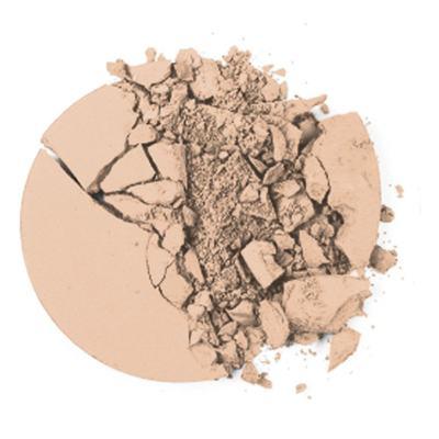 Imagem 3 do produto Diorskin Nude Air Powder Dior - Pó Compacto - 020 - Light Beige