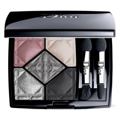Imagem 1 do produto Sombra Dior - Diorshow 5 Couleurs - 067 - Provoke