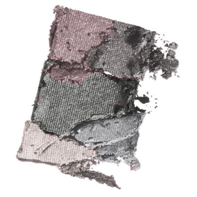 Imagem 3 do produto Sombra Dior - Diorshow 5 Couleurs - 067 - Provoke