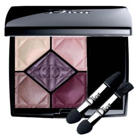 Sombra Dior - Diorshow 5 Couleurs - 157 - Magnify