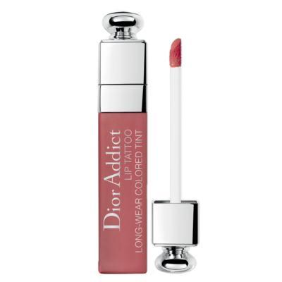Imagem 1 do produto Batom Dior - Addict Lip Tattoo - 491 - Natural Rosewood