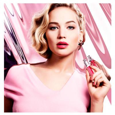 Imagem 4 do produto Dior Addict Ultra-Gloss Dior - Gloss - 664 - New Wave