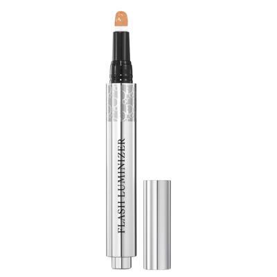 Imagem 1 do produto Flash Luminizer Dior - Caneta Iluminadora - 003 - Apricot
