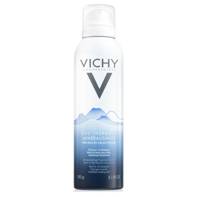 Imagem 8 do produto Eau Thermale Vichy - Água Termal - 150ml