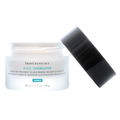 Imagem 3 do produto A.G.E Interrupter Skinceuticals - Rejuvenescedor Facial - 48g