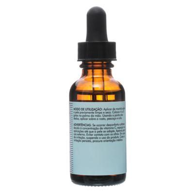 Imagem 5 do produto SkinCeuticals Phloretin CF SkinCeuticals - Rejuvenescedor Facial - 30ml