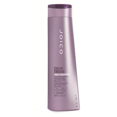 Imagem 2 do produto Joico Color Endure - Condicionador - 300ml