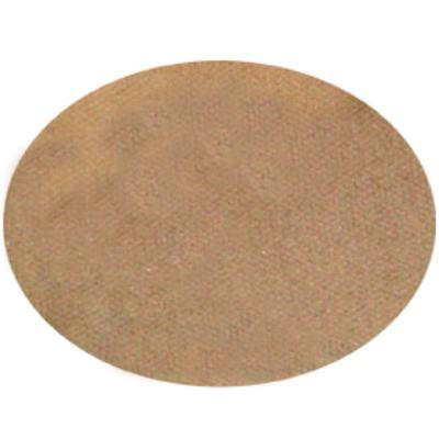 Imagem 6 do produto Meia Calça AT 120B 15-20 Mmhg Ponteira Fechada Sigvaris - Meia Calça AT 120B 15-20 Mmhg Ponteira Fechada Sigvaris Natural D