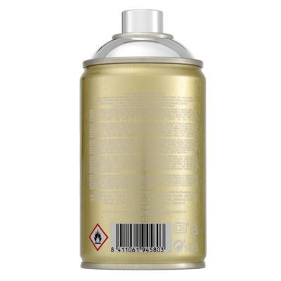 Imagem 3 do produto 212 Vip Carolina Herrera - Body Spray - 250ml