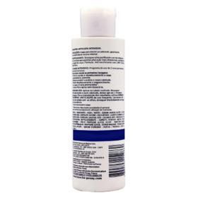 Kerium Ds La Roche-Posay - Shampoo Anticaspa de Ação Intensiva - 125ml