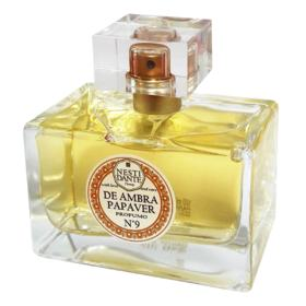 De Ambra Papaver Nesti Dante Perfume Feminino -  Essence de Parfum - 100ml
