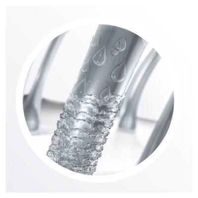 Imagem 4 do produto Nioxin Scalp Therapy Sistema 4 - Condicionador Revitalizante - 300ml