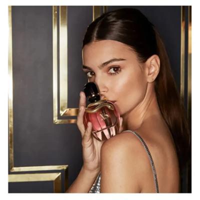 Imagem 3 do produto Pure XS For Her Paco Rabanne - Perfume Feminino Eau de Parfum - 30ml
