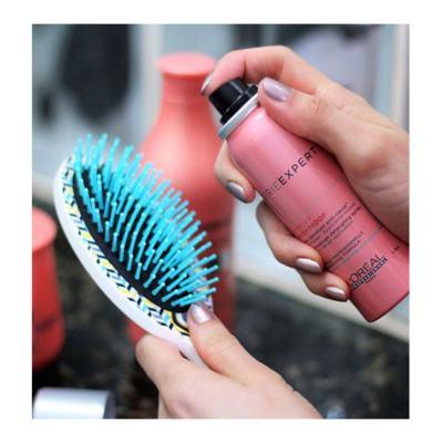 Imagem 4 do produto L'Oréal Professionnel Inforcer Brush Proof - Leave-In - 37ml