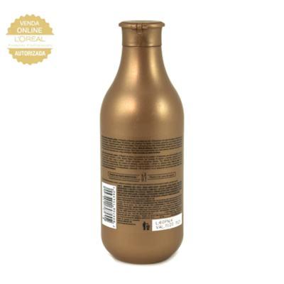 Imagem 3 do produto L'Oréal Professionnel Absolut Repair Pós-Química - Shampoo Multi-Reconstrutor - 300ml