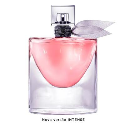 Imagem 8 do produto La Vie Est Belle Intense Lancôme - Perfume Feminino - L'Eau de Parfum - 50ml