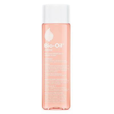 Imagem 4 do produto Bio Oil Hidratante - Bio Oil Hidratante 200ml