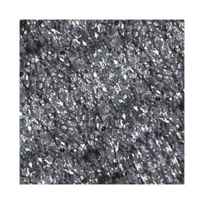 Imagem 2 do produto Sombra Glitter - Alice Salazar - Vidrilho