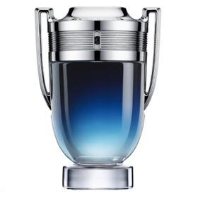 Invictus Legend Paco Rabanne Perfume Masculino - Eau de Parfum - 100ml