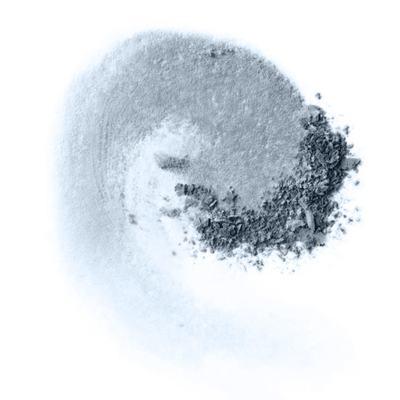 Imagem 3 do produto Sombra Glitter - Alice Salazar - Pirulito