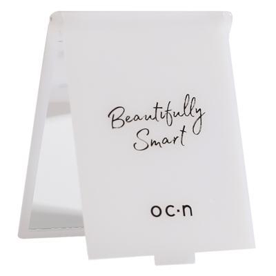 Imagem 1 do produto Espelho Océane - Compact Mirror - 1 Un