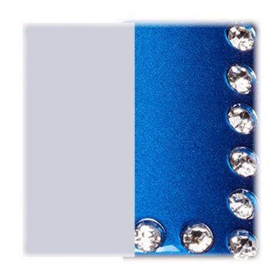 Imagem 2 do produto Prendedor de Cabelos Linziclip Pearlised Diamante - 1 Un