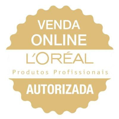 Imagem 7 do produto Leave-in Loreal Profissional Liss Unlimited - Leave-in Loreal Profissional Liss Unlimited 150ml