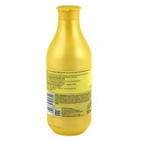 Shampoo de Tratamento L'Oréal Professionnel - Solar Sublime   300mL