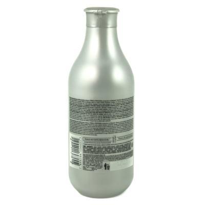 Imagem 4 do produto Shampoo Loreal Profissional Silver - Shampoo Loreal Profissional Silver 300ml