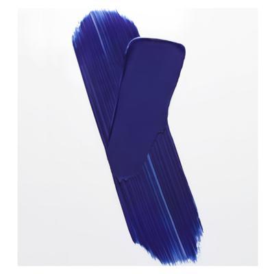 Imagem 5 do produto Shampoo Loreal Profissional Silver - Shampoo Loreal Profissional Silver 300ml