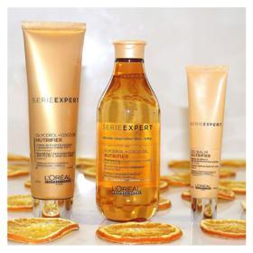 L'Oréal Professionnel Nutrifier Leave-in Nutritivo - 150ml