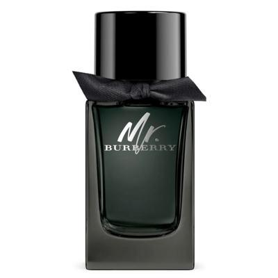 Imagem 9 do produto Mr. Burberry - Perfume Masculino - Eau de Parfum - 100ml